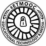 ETMOOC Logo