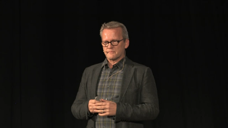 Photo: Pasi Sahlberg
